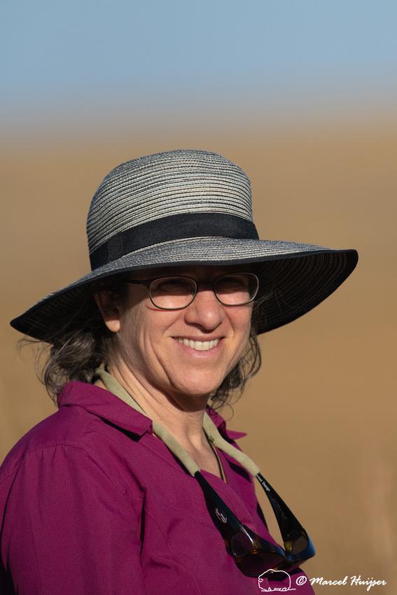 Bethanie Walder, sunrise, Golden Gate Highlands National Park, F