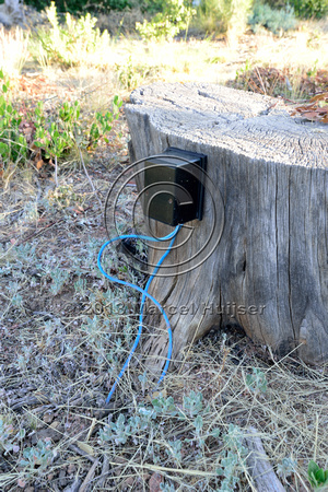 LOCATING A WIRE BREAK OR FAULT IN YOUR INVISIBLE FENCE | EBAY